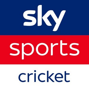Skysports Cricket