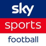 Skysports Football