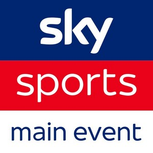 Skysports Main Event