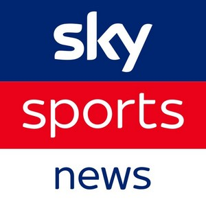 Skysports News